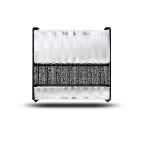 Aeris Aair Replacement 3-In-1 Pro Filter