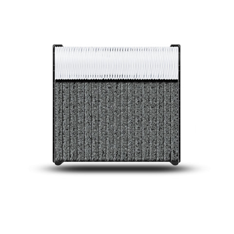 Aeris Aair Gas Pro Replacement Filter