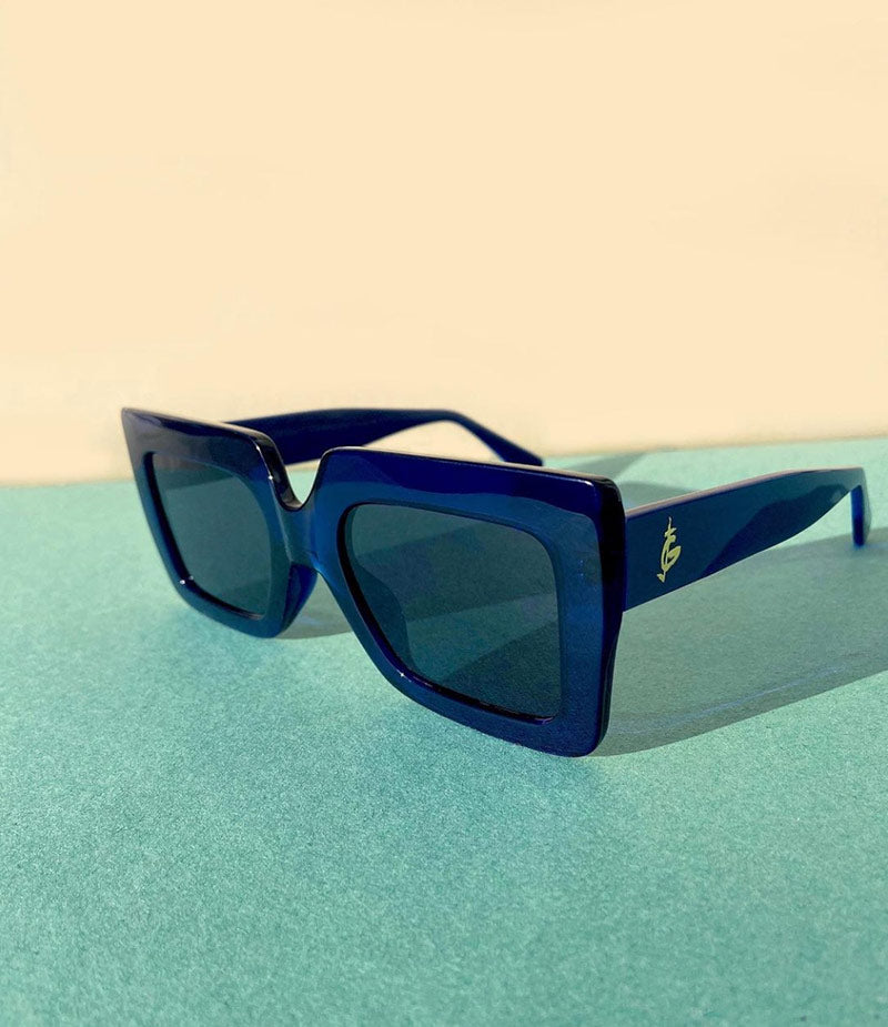 Exodus Anchor Eyewear