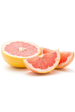 Red Ray Ruby Grapefruit Tree, Citrus (Excludes Ca, Az, La, Tx), Size: 1 Gallon CitraPot