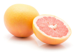 Red Ruby Grapefruit Tree, Seedless Citrus (Excludes: CA,TX,LA,AZ)