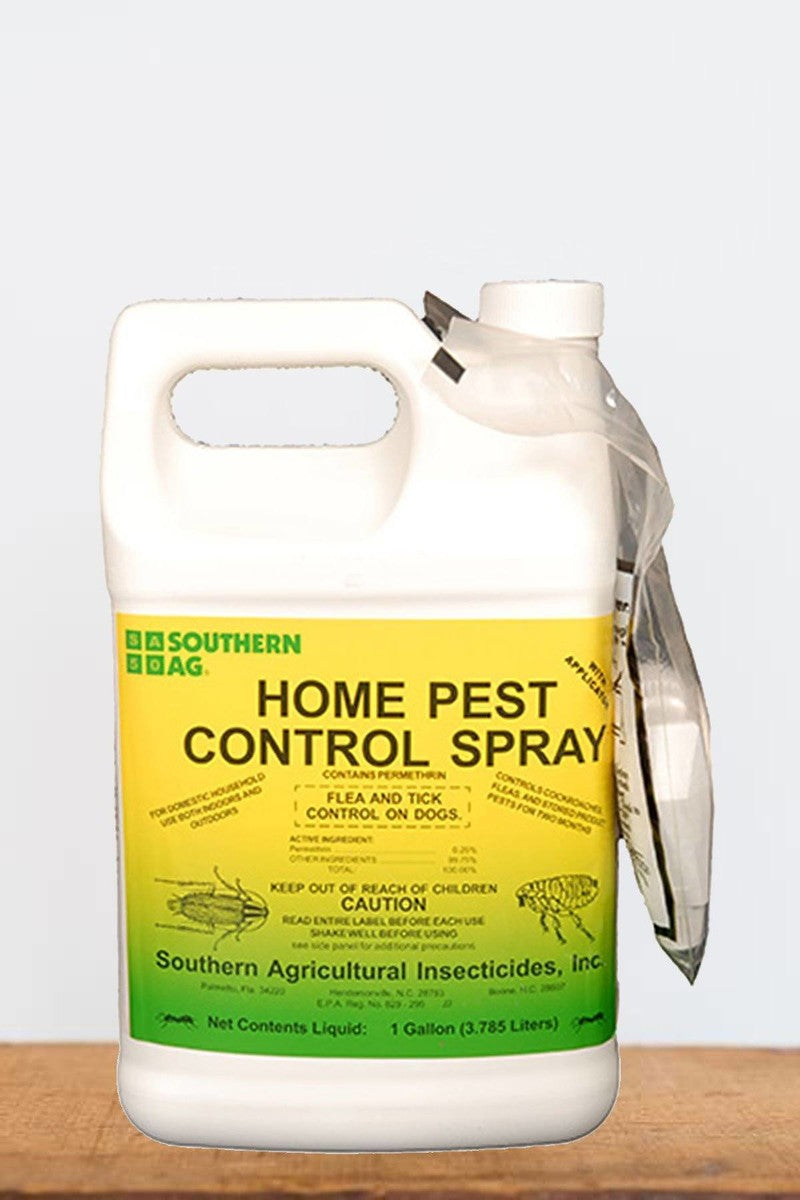 Southern Ag Home Pest Control Spray, 1 Gallon