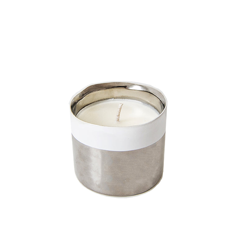 Pure Signature Candle