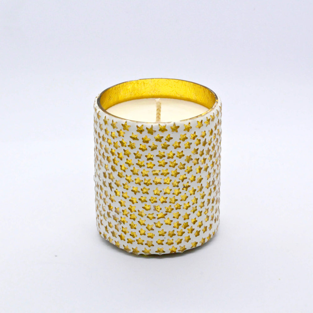 [Custom_Scented_Soy_Candles] - [Spark_Candles]