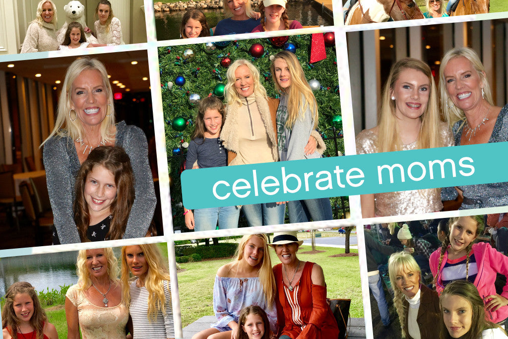 Beautifulife - Celebrate Moms