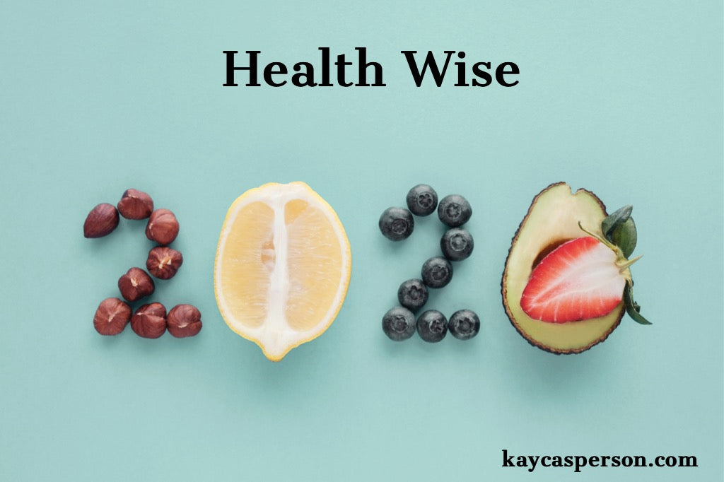 Health + Wise