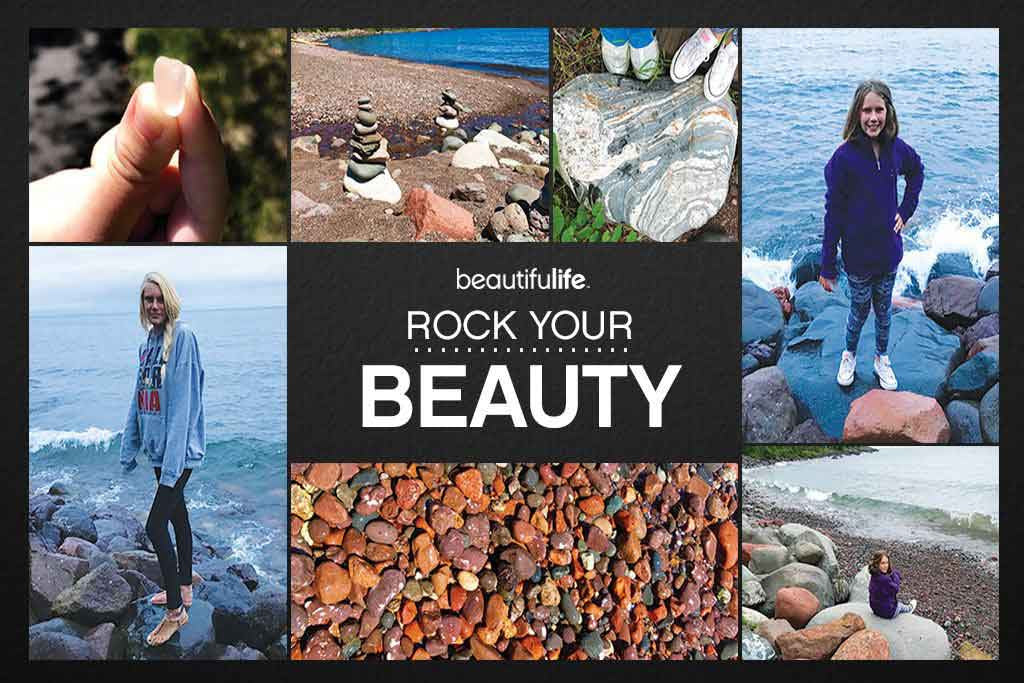 Beautifulife - Rock your beauty