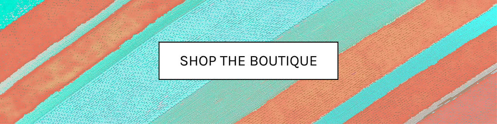 Shop the BeautifuLife Boutique