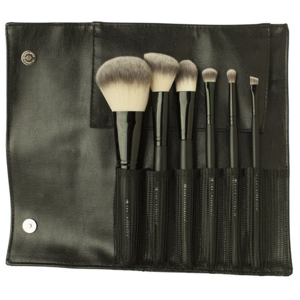 Signature Brush Kit