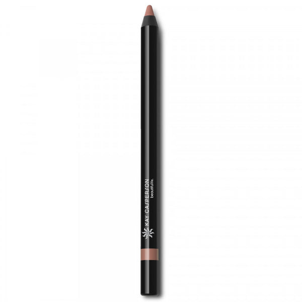 Waterproof Luxury Gel Lip Liner