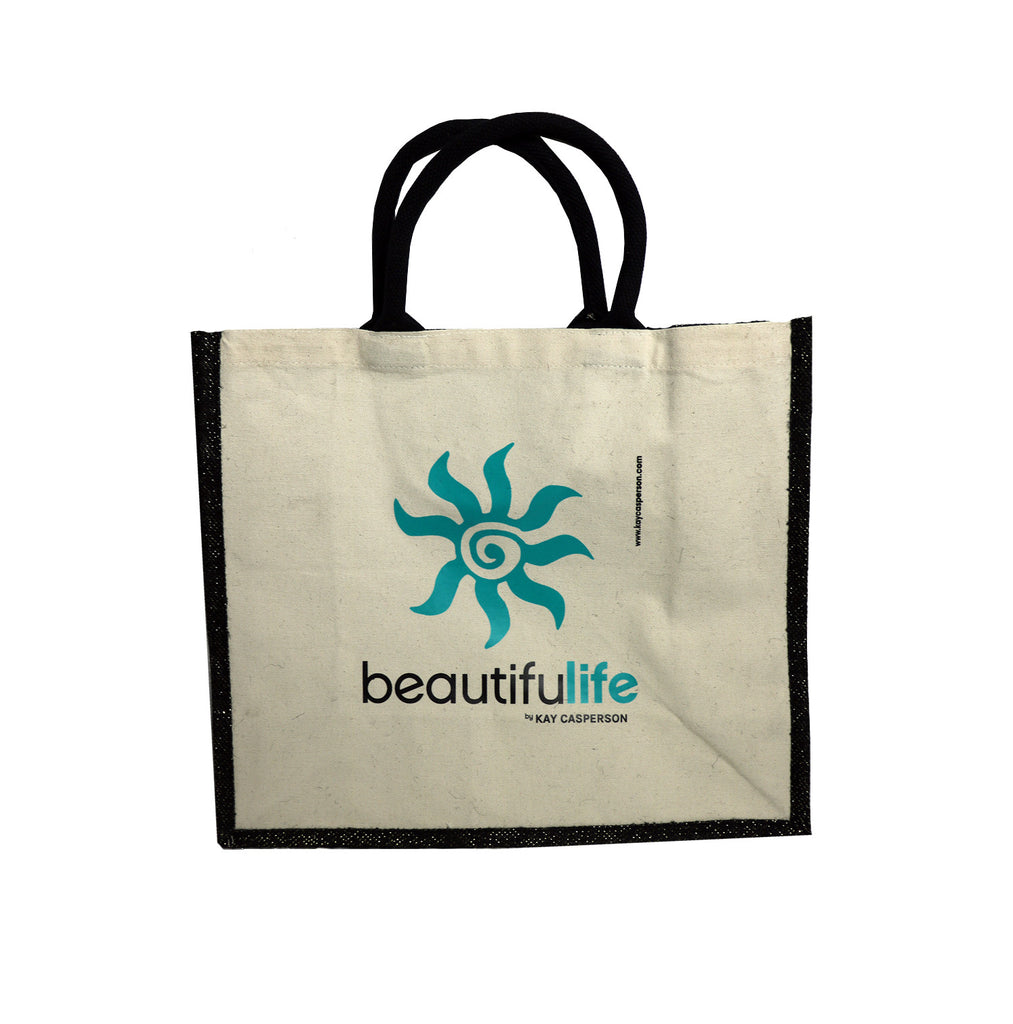 NEW! Casual Tote Bag