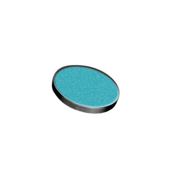 Mineral Eye Shadow (refill)
