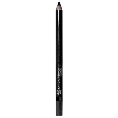 Luxury Gel Eye Liner