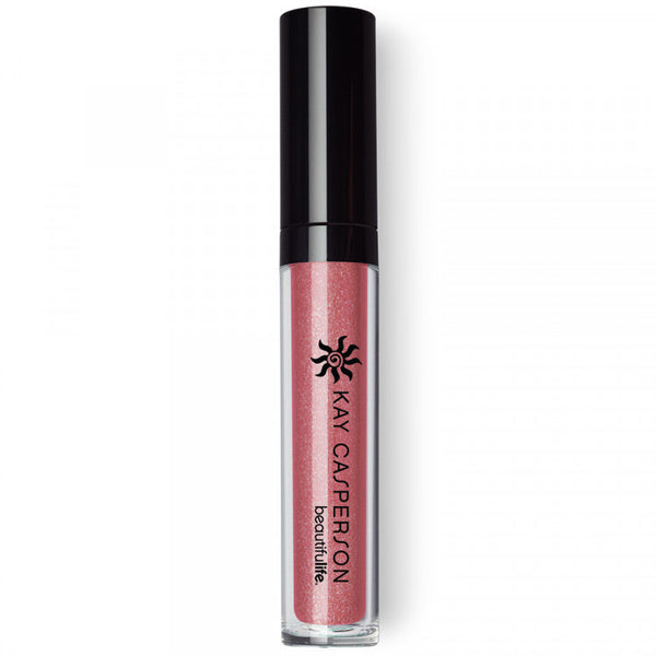Luxury Plumping Lip Gloss