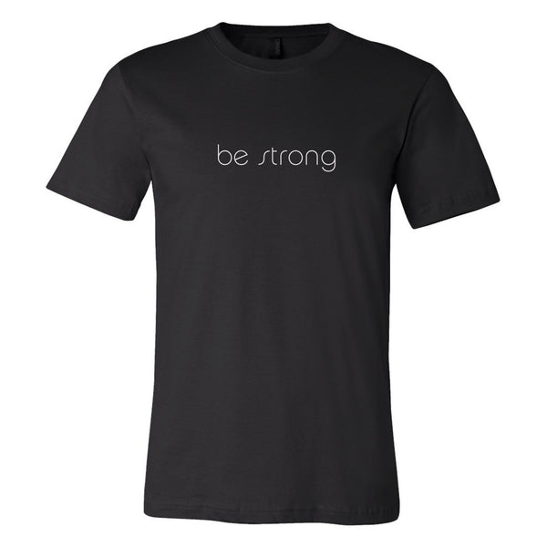 Men's Inspiration T-shirt