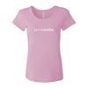 Women's Inspiration T-shirt