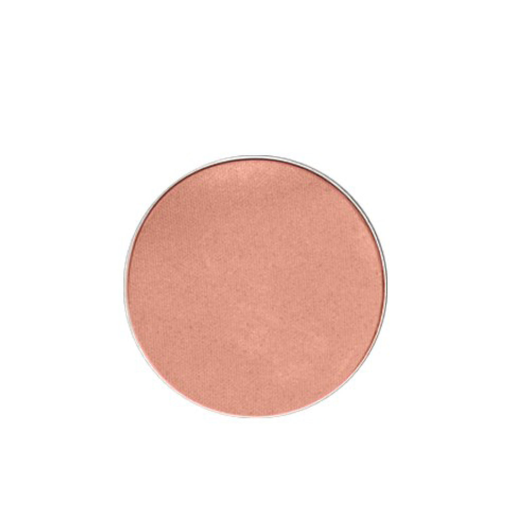 Mineral Blush Refill Pans