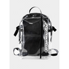 Black Pyramid BP Clear Back Pack
