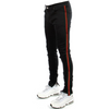 Cooper 9 503 GC Stripe Zipper Black 2.0