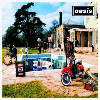 BE HERE NOW CD/MP3