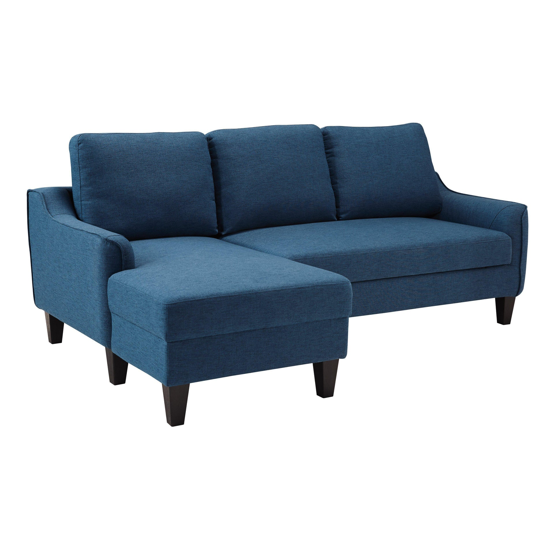 Jarro Sofa Chaise Sleeper
