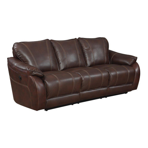 Milton Place Power Reclining Sofa-sofas-Jennifer Furniture