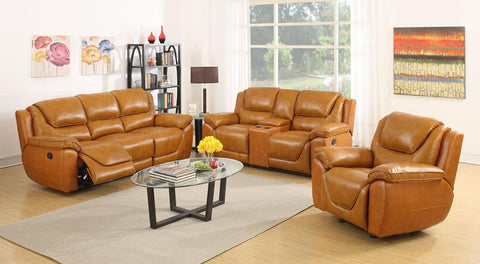 Mabella Plaza Reclining Living Room Set