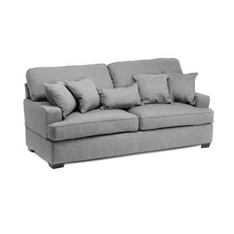 Devlin Sofa-sofas-Jennifer Furniture