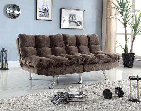Poly Dacron Sofa bed
