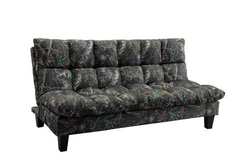 camouflage sofa bed futons and sofa bed designs from the sofa bed and sleeper      rh   sofabed