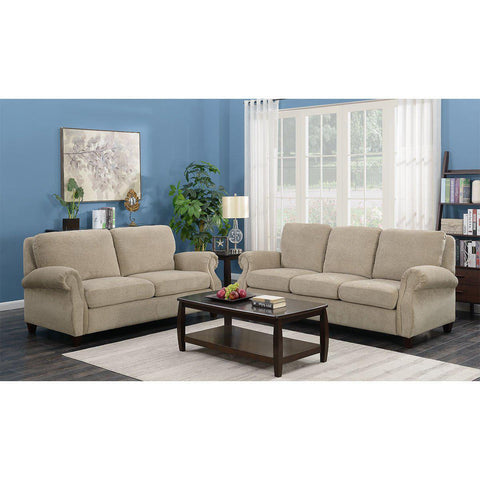 Randall Living Room Set