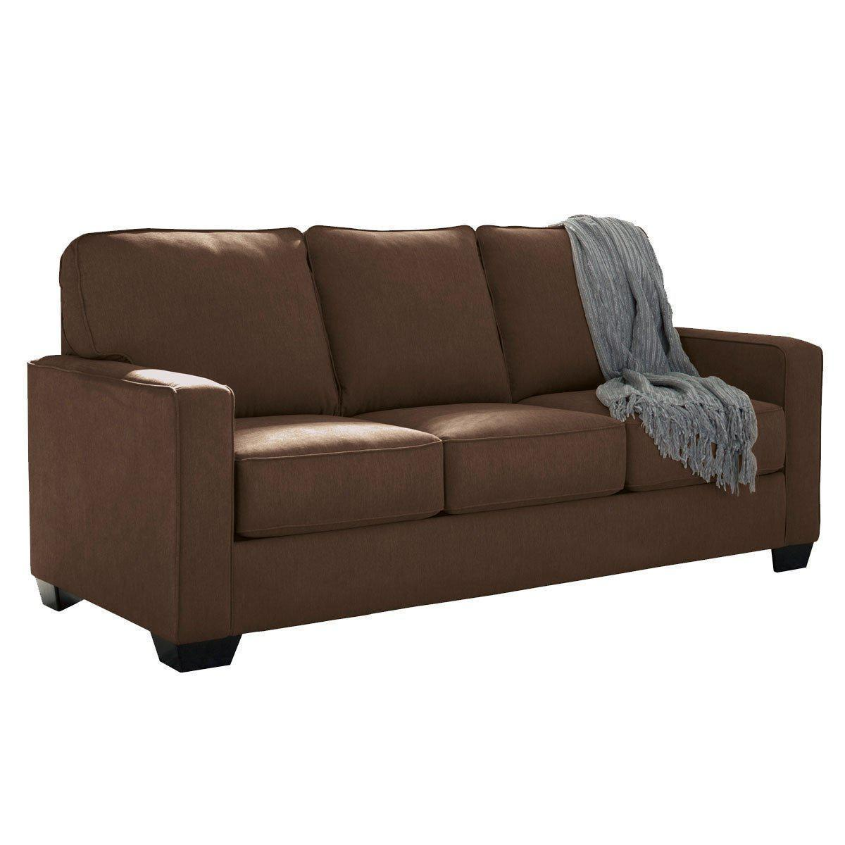 Carl Sleeper Sofa