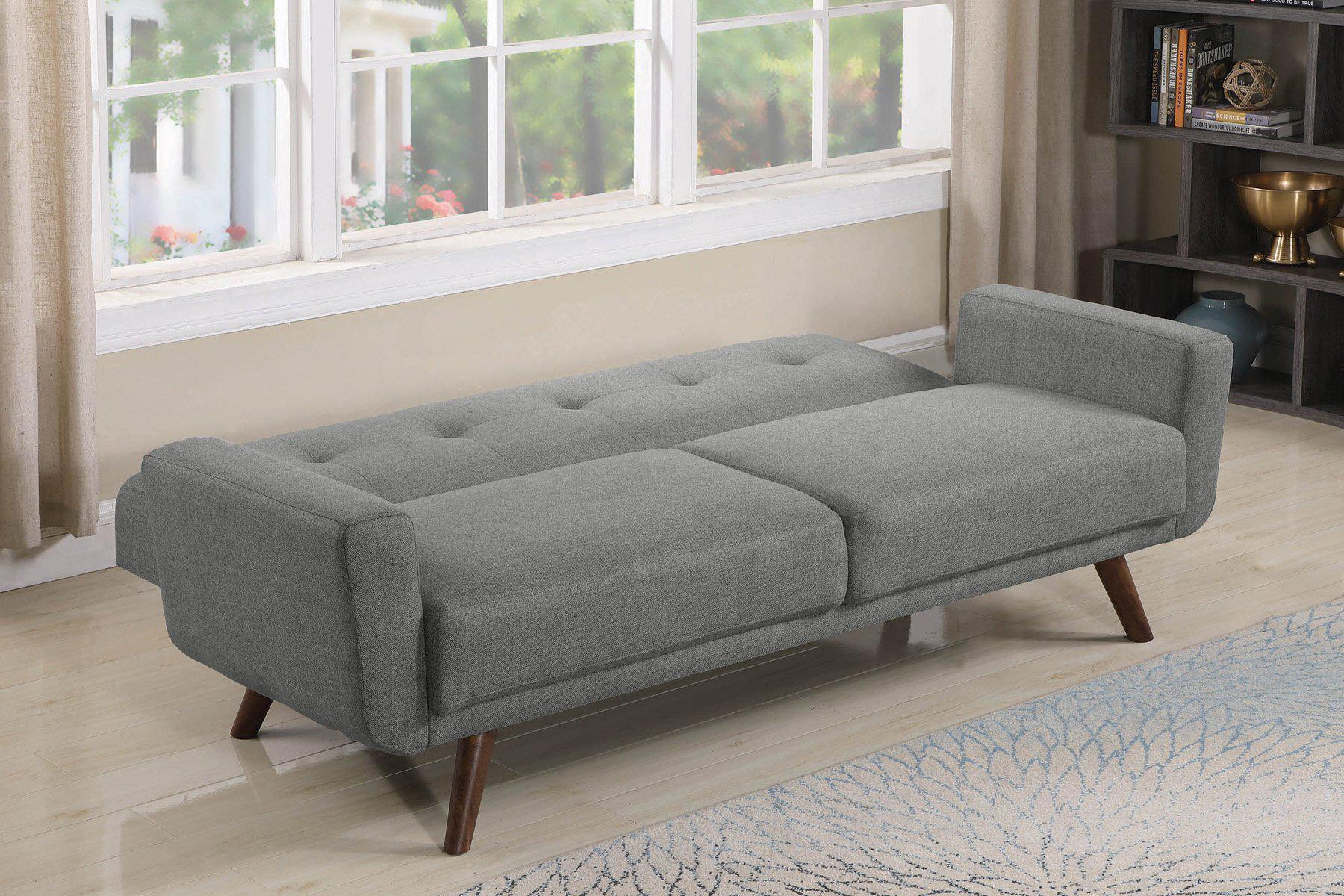 SOFA BED-Jennifer Furniture