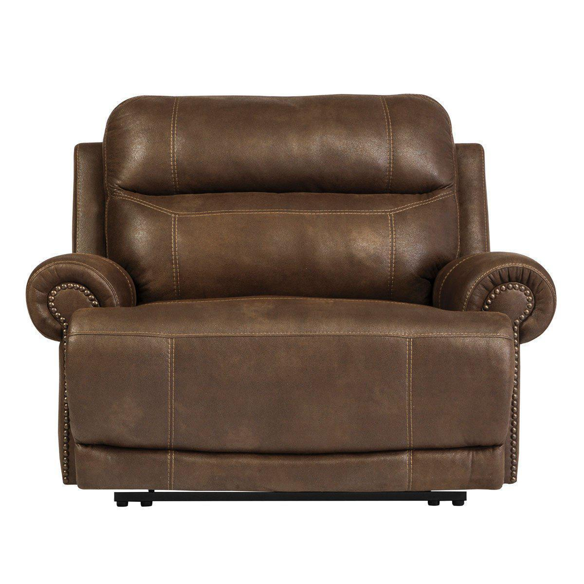 Rawlings Zero Wall Recliner