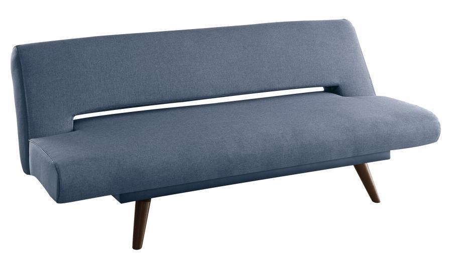 Density Foam Sofa bed