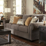 Gracyn Sofa