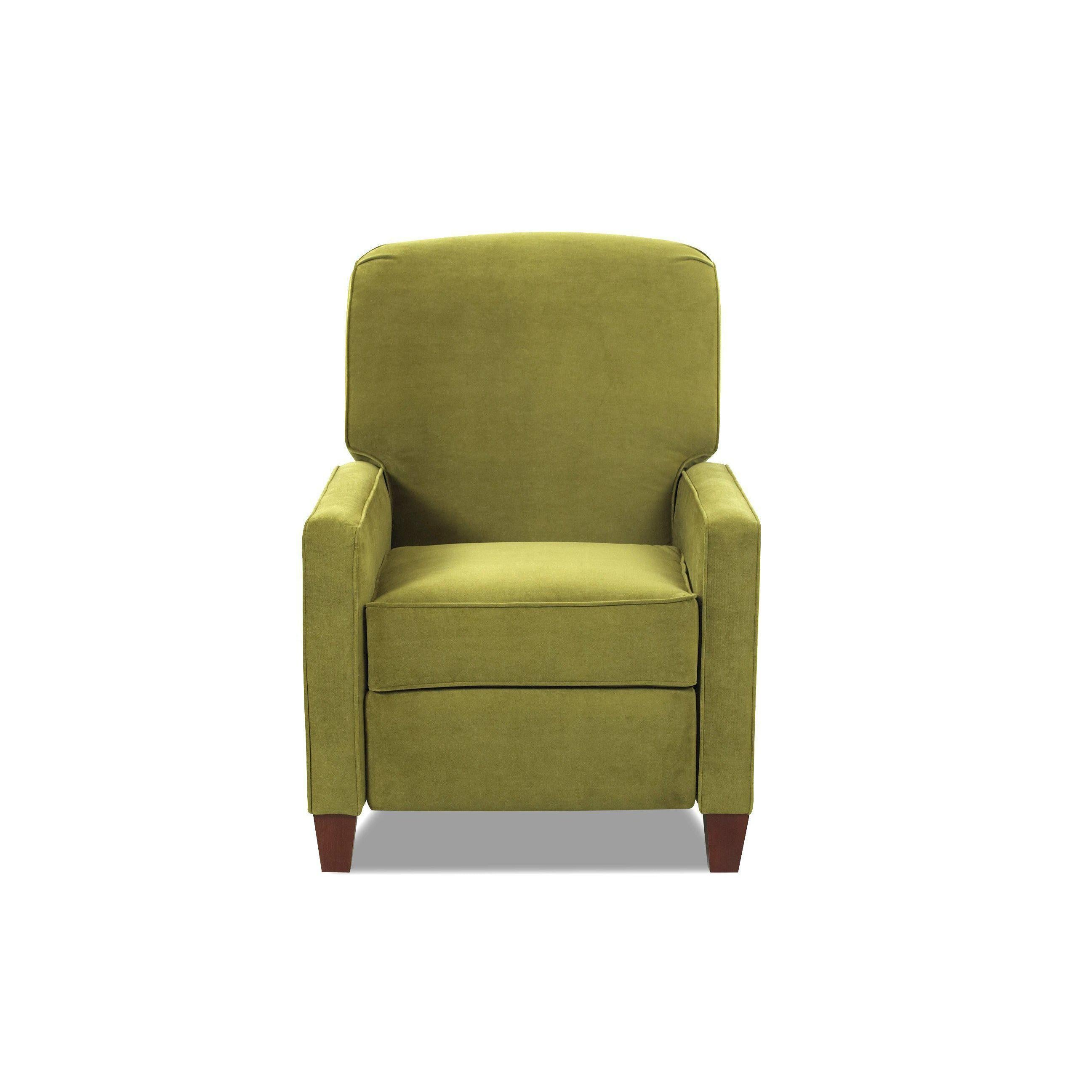 Chandler Recliner