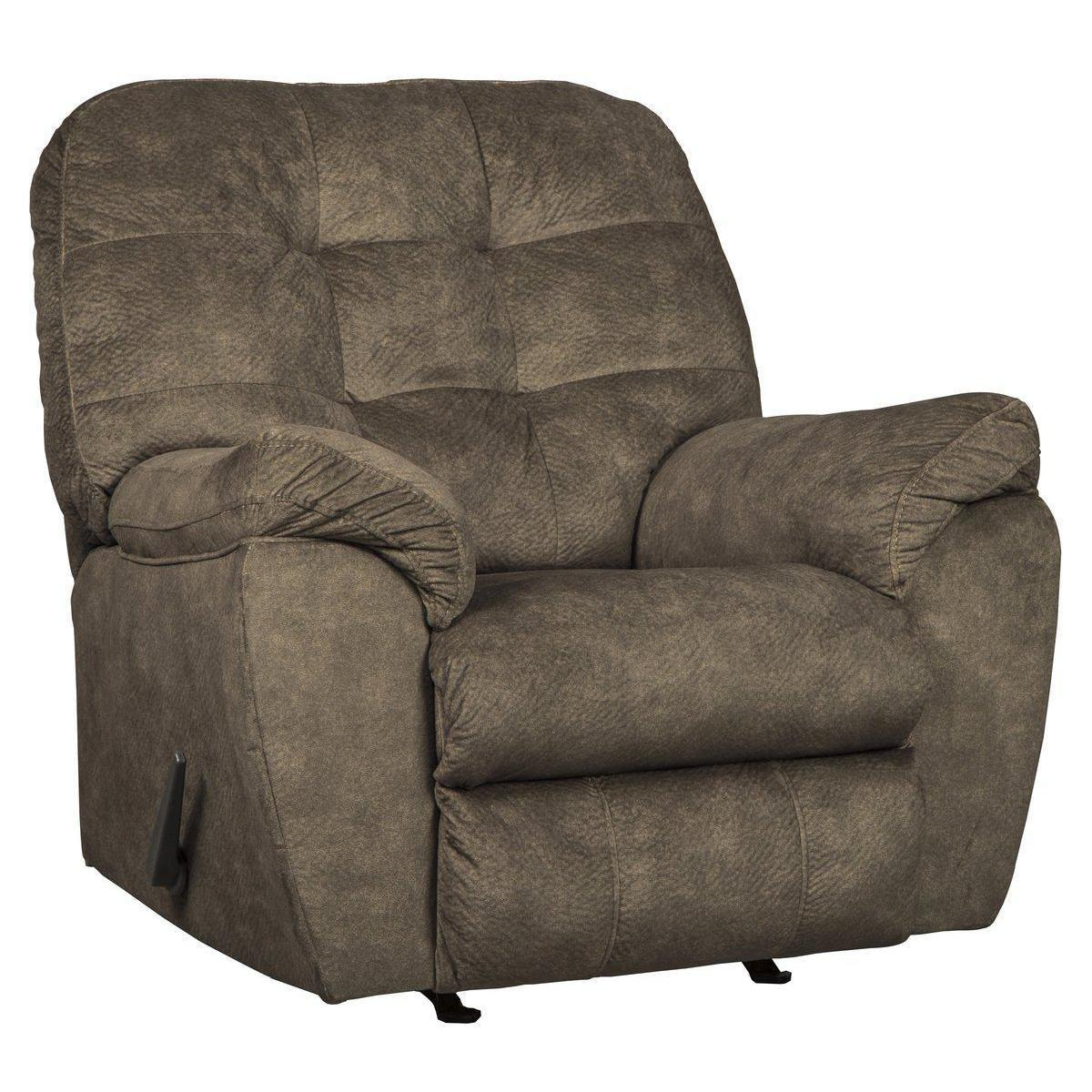 Accrington Rocker Recliner