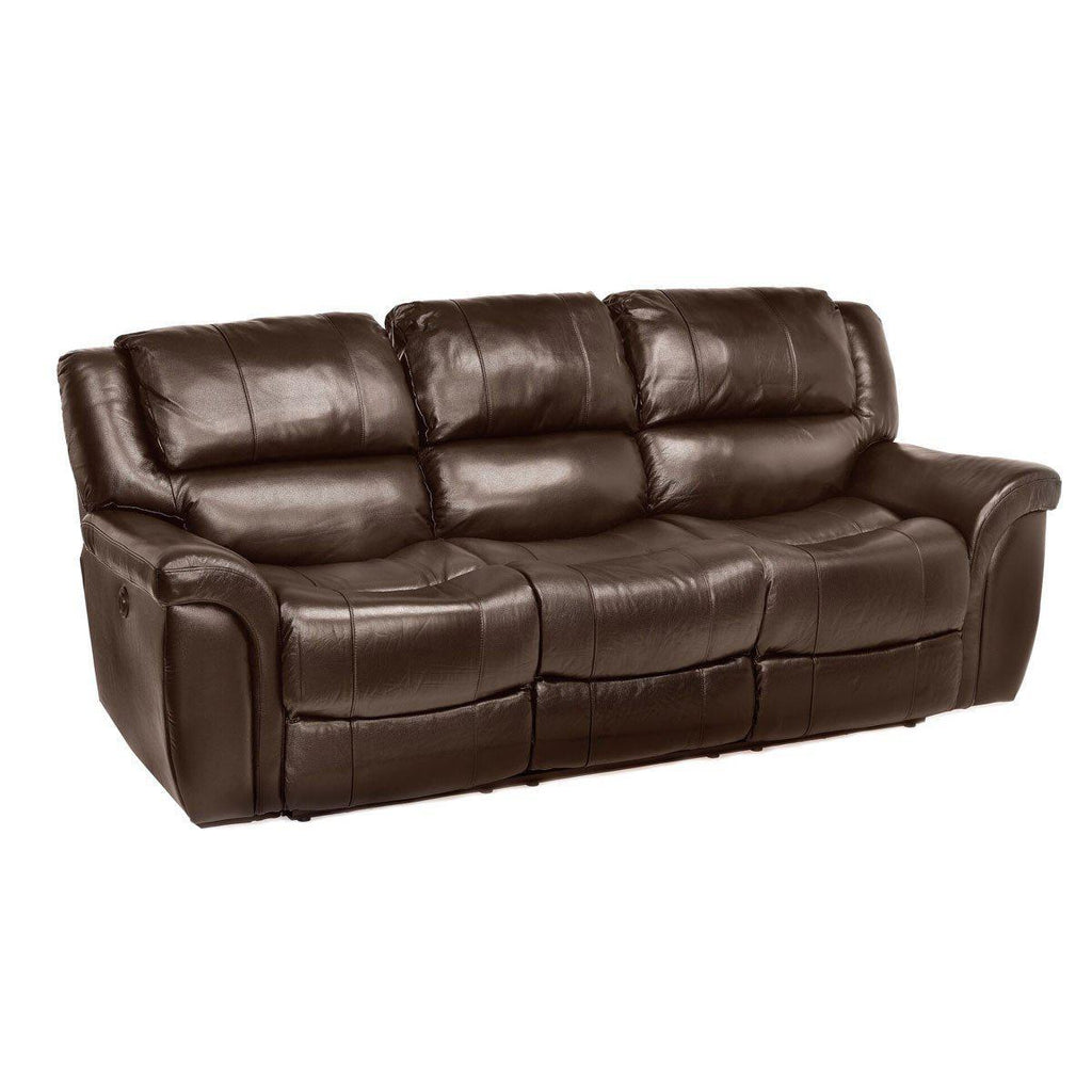 Dawson Power Reclining Living Room Set