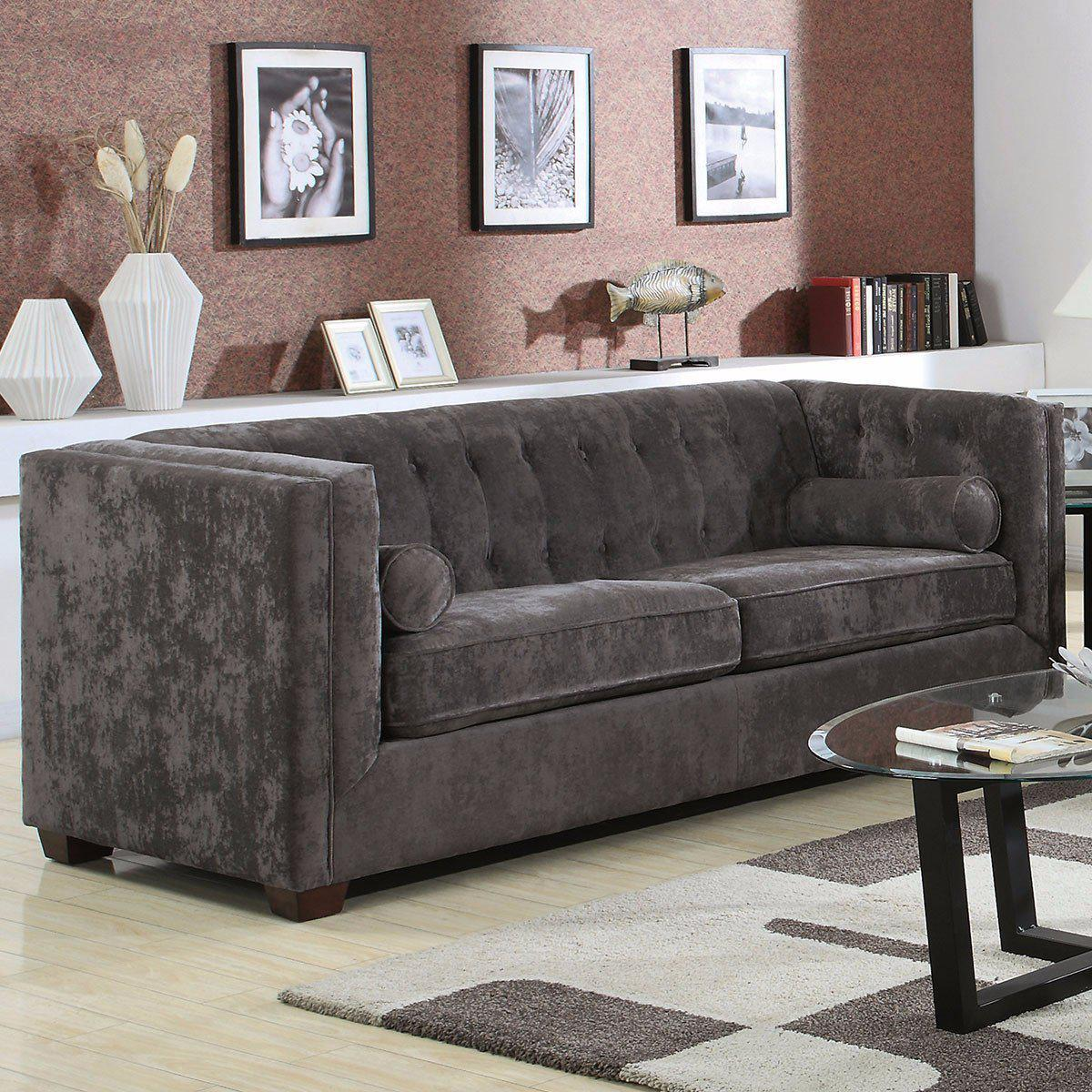 Alexis Sofa-sofas-Jennifer Furniture