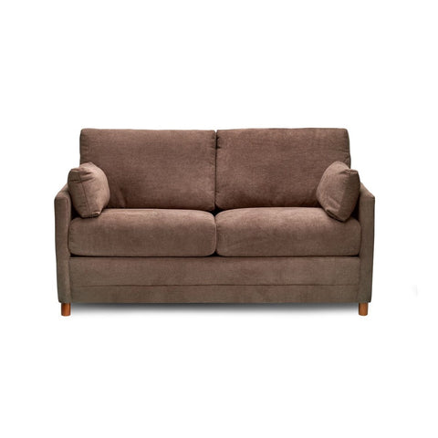 Softee II Full Sleeper Sofa
