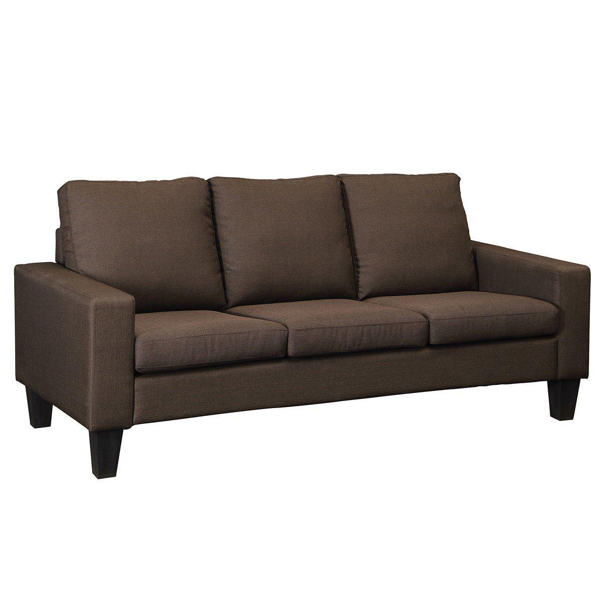 Bachman Sofa-sofas-Jennifer Furniture