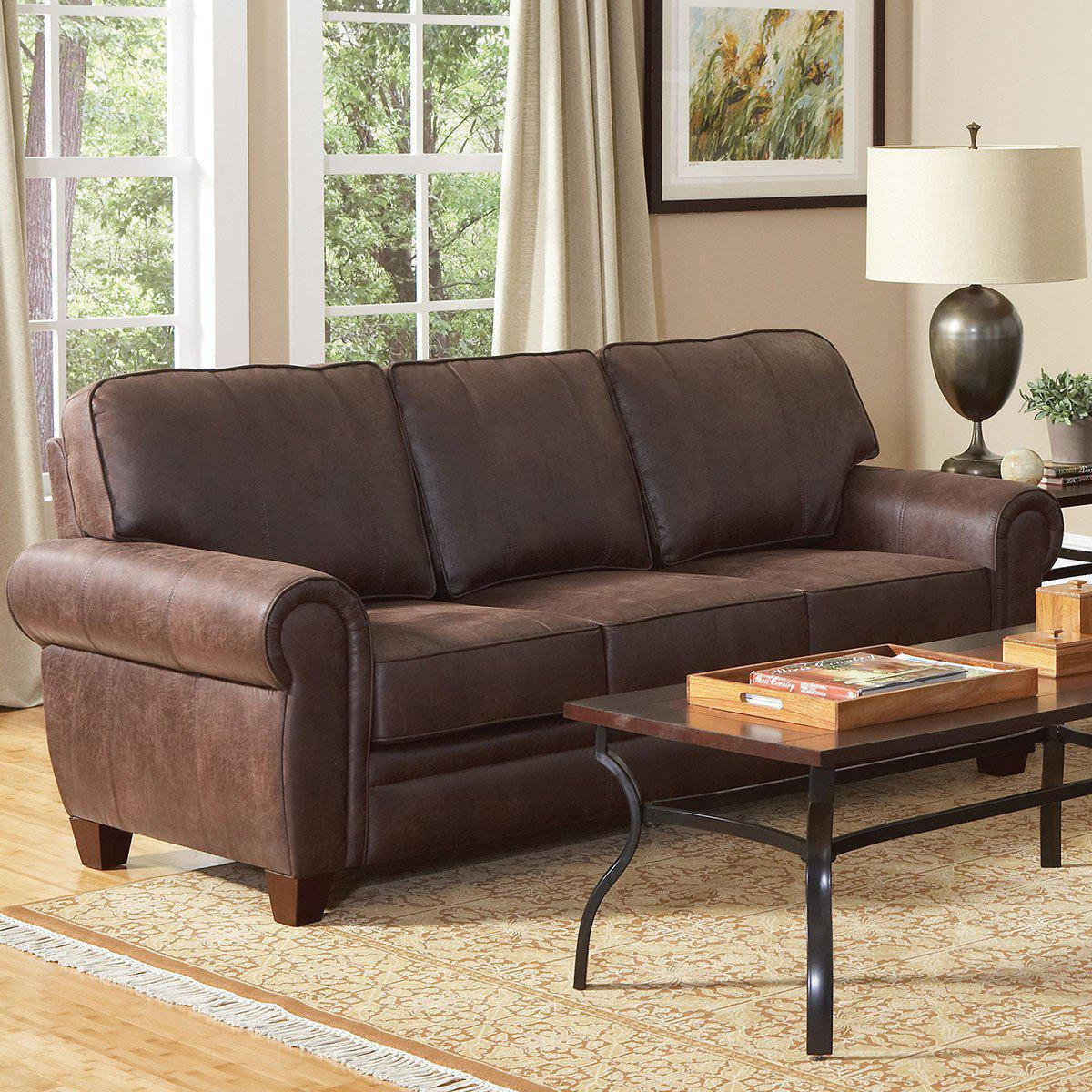 Bentley Sofa-sofas-Jennifer Furniture