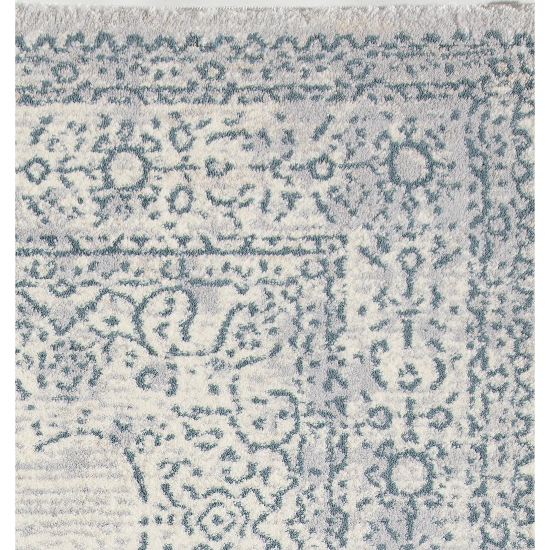 Commerce Rug