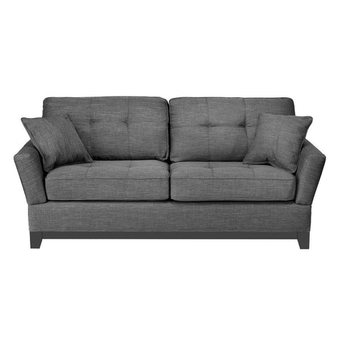 Opus Sofa-sofas-Jennifer Furniture