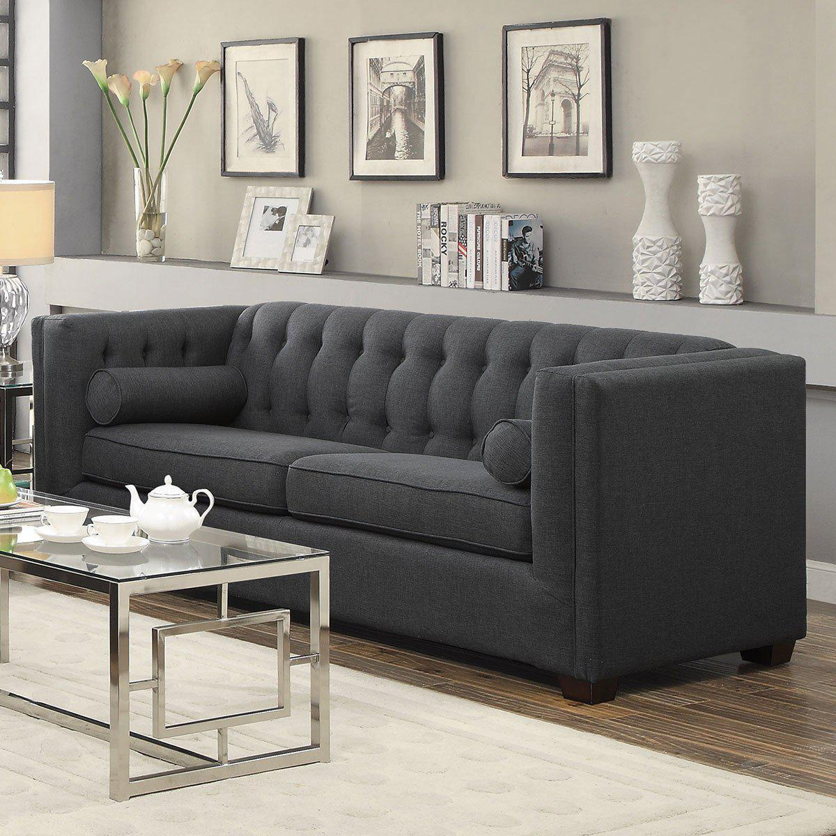 Cairns Sofa-sofas-Jennifer Furniture