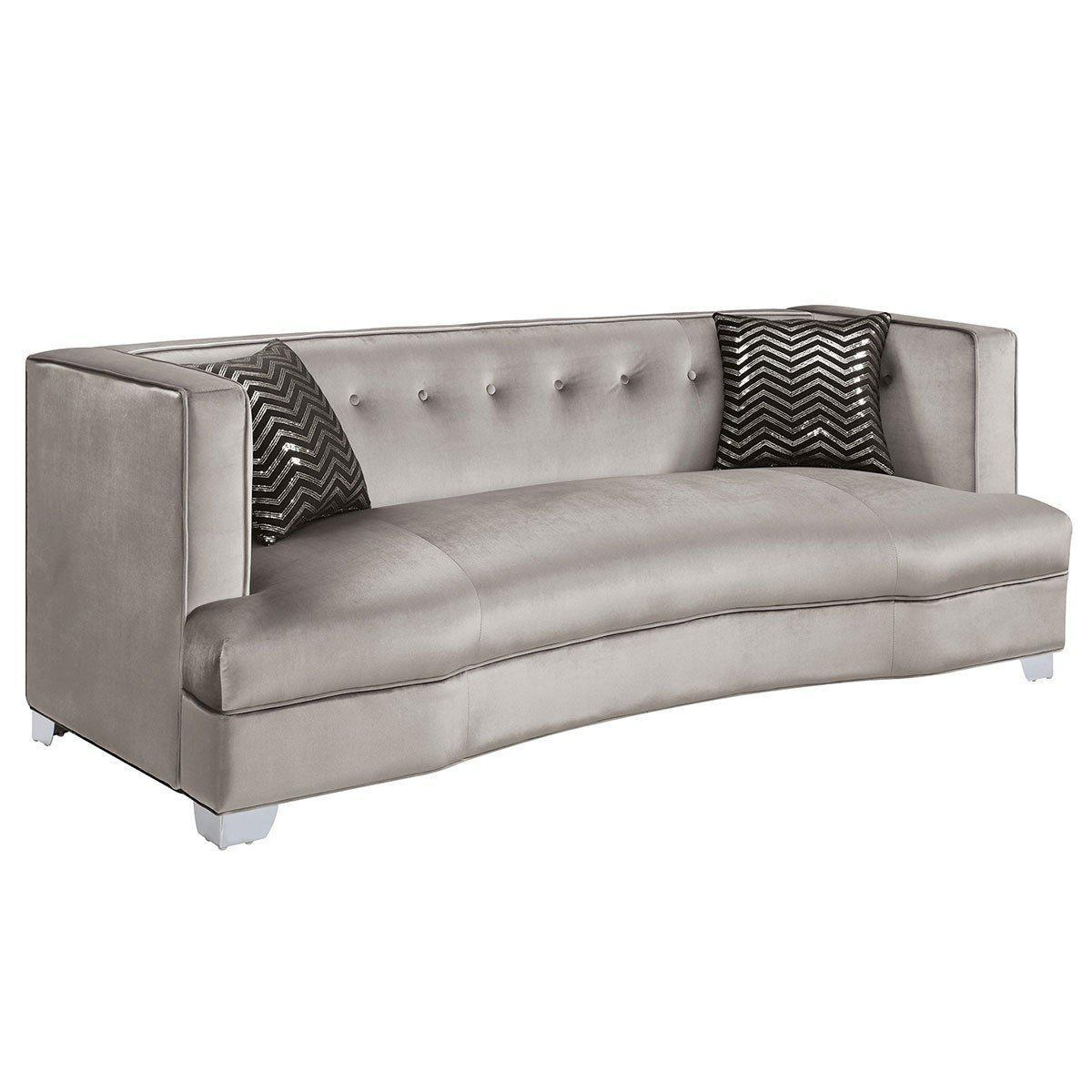 Caldwell Sofa-sofas-Jennifer Furniture