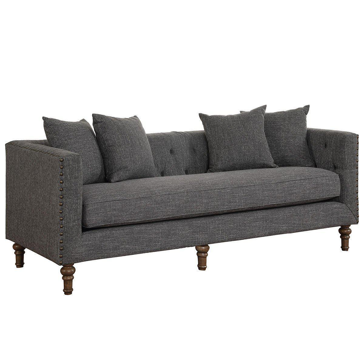 Ellery Sofa-sofas-Jennifer Furniture