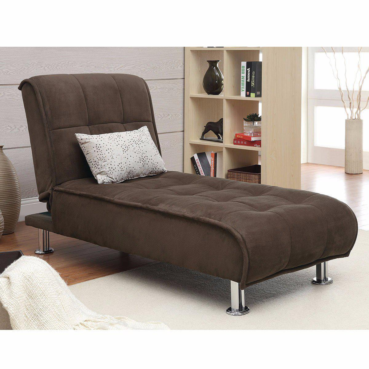 Ellwood Futon Chaise-Jennifer Furniture