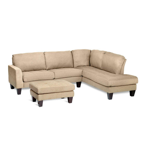 Haney Sectional